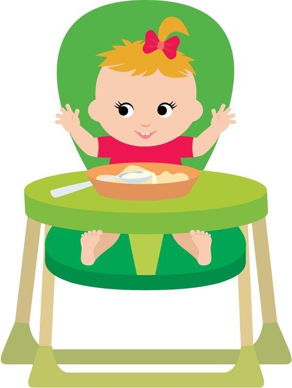 Когда и какое давать мясо ребенку до года Можно ли детям