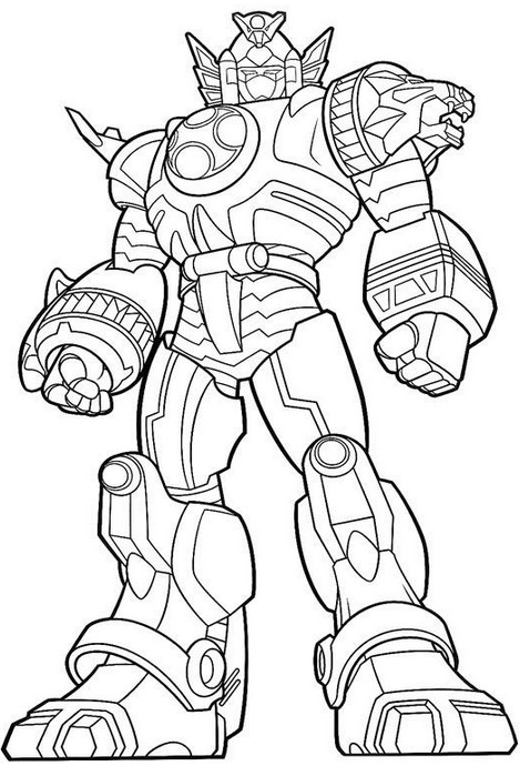 power rangers dino charge ptera zord coloring pages coloring pages. Black Bedroom Furniture Sets. Home Design Ideas