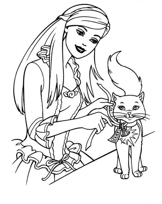 пазлы картинки с принцессами диснея