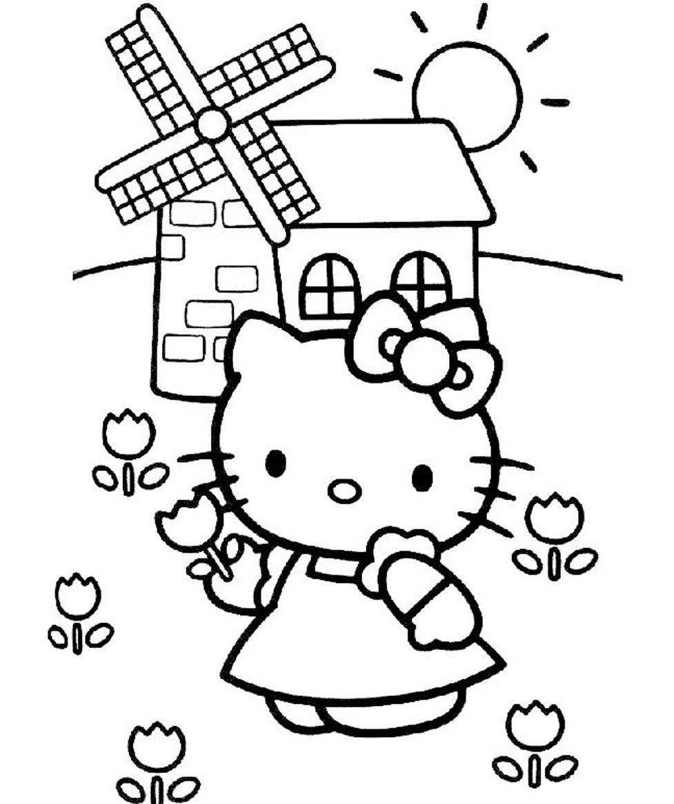 Детские раскраски пазлы онлайн