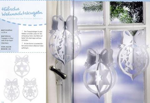 Шаблоны новогодних снежинок своими руками из бумаги